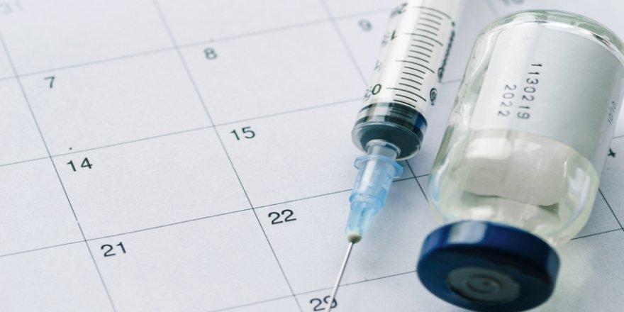 HPV'nin Etkili Silahı: Rahim Ağzı Kanseri Aşısı