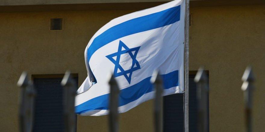 İsrail'de yeni hükümet için Araplarla istişareler: İlk kez davet ediliyoruz