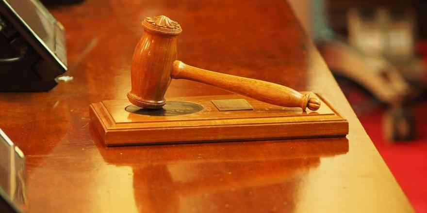 Kuzey Makedonya Mahkemesi Fetö'nün Açtığı Davada Aa'yı Haklı Buldu
