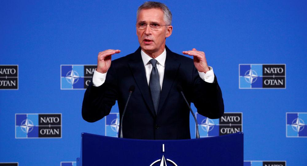 NATO'dan 'Türkiye kilit öneme sahip ülke' açıklaması