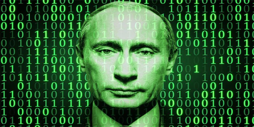 Microsoft, Rus hükümeti ile bağlantılı bir Rus hacker saldırısını önledik