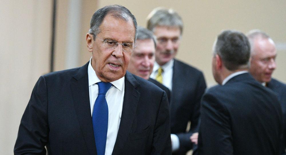 Rusya: Ermenistan ile Türkiye arasındaki ilişkilerin normalleşmesine katkıda bulunmaya hazırız