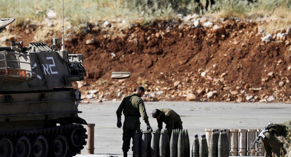 İsrail ordusu: İslami Cihad'ın komutanı Beha Ebu'l Ata öldürüldü