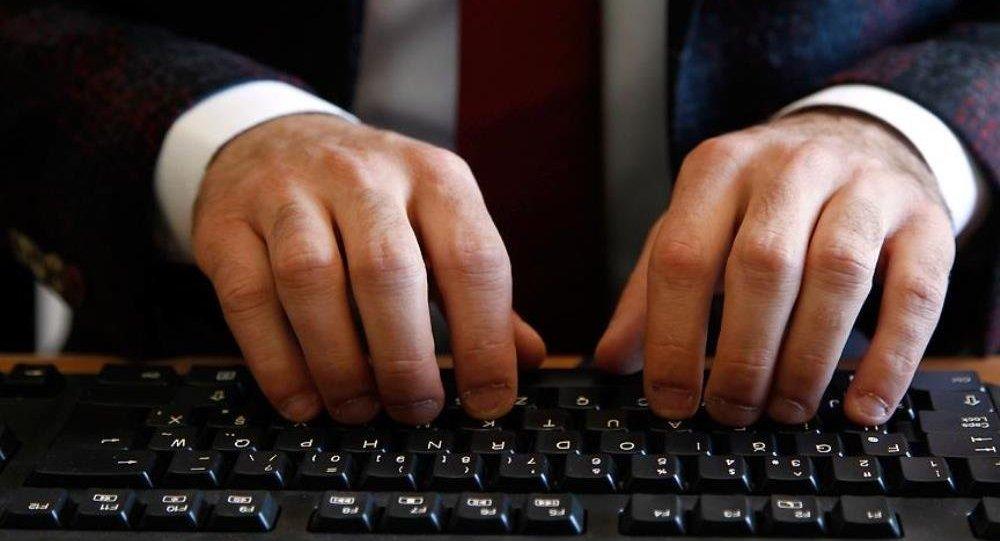 Elektronik hacizde ikinci perde: 1.5 milyondan fazla kişinin hesabına e-haciz kondu