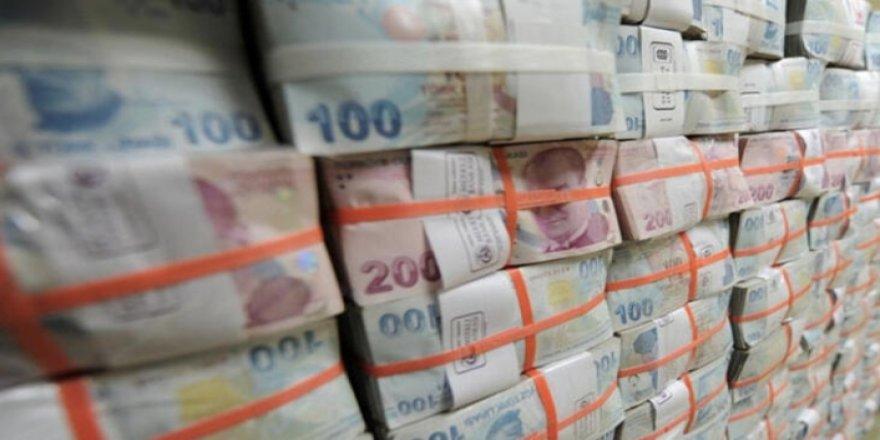 """""""BANK ASYA'YI KURTARMAK İÇİN DEVLETİN BANKASI TÜRK EXİMBANK'I NASIL SOYDU"""