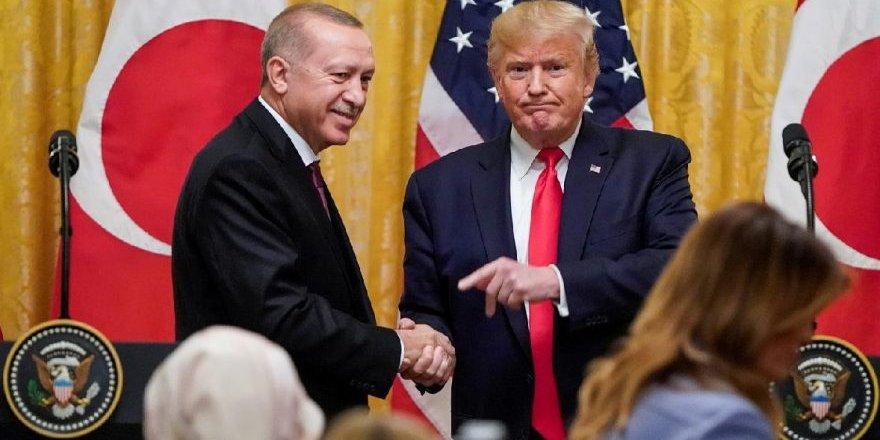 The Economist'ten flaş analiz: Hiç kimse Erdoğan kadar