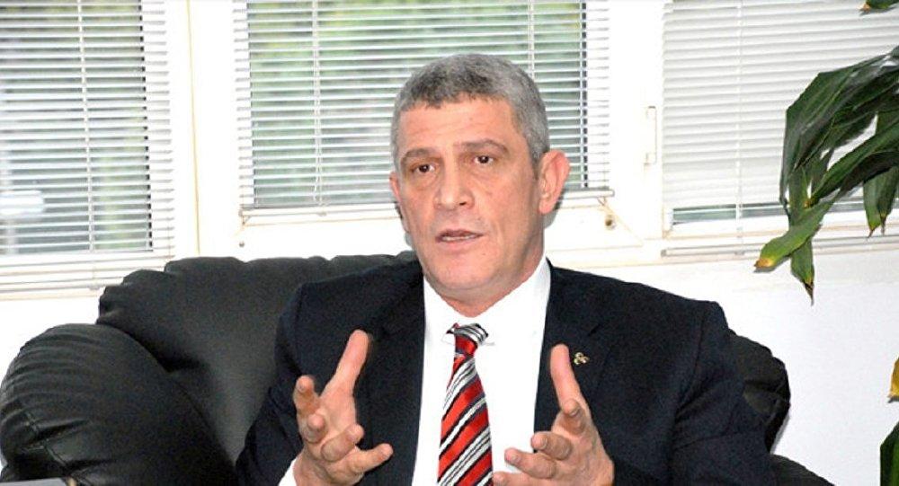 İYİ Parti CHP'li belediye başkanlarını uyardı: Kimisi eyalet başkanı, kimisi cumhurbaşkanı gibi