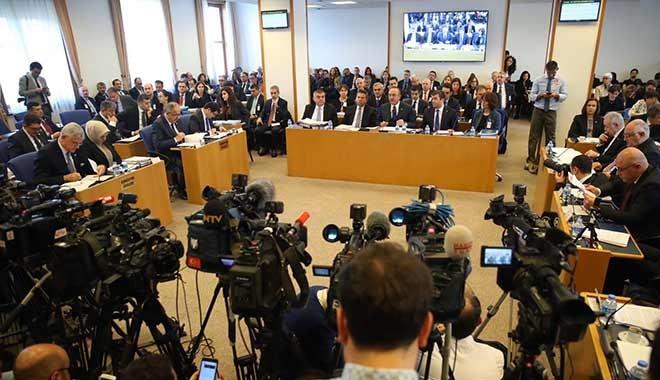 Komisyon karıştı: Pekin büyükelçisi Çinlilere ev pazarlıyor
