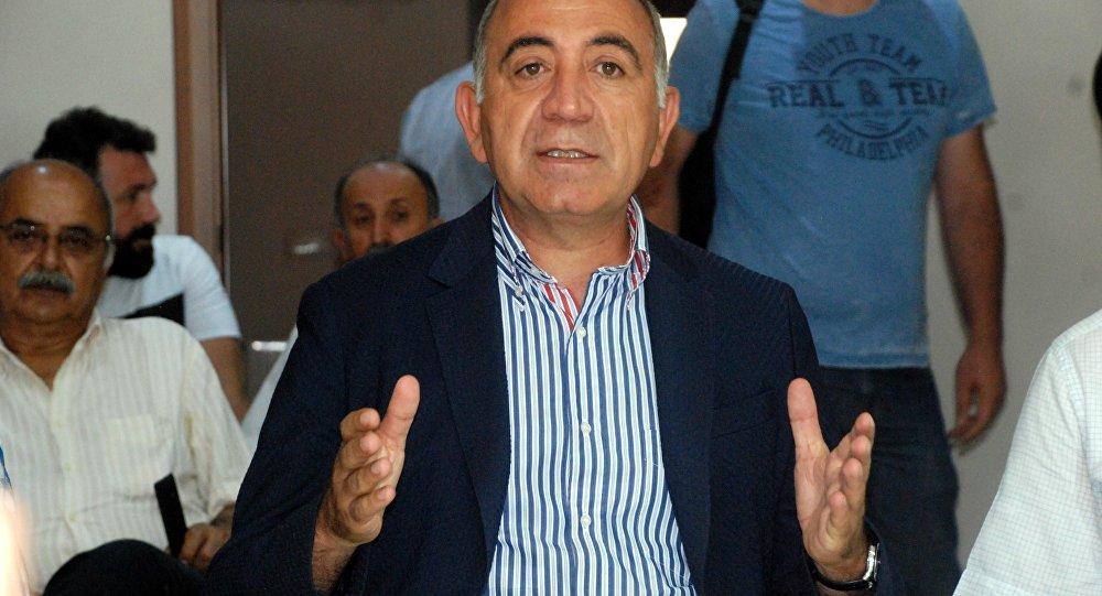 CHPli Tekin'den hükümete e-haciz tepkisi