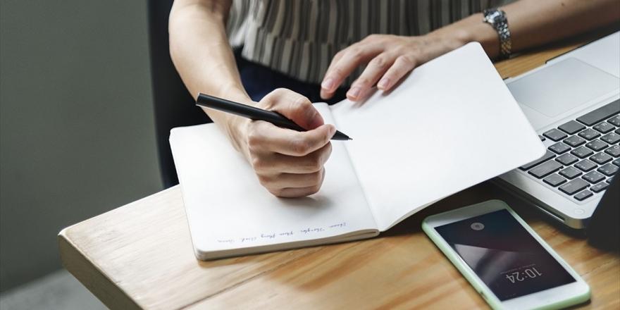 Kariyer Planlamasını Değiştirecek 'İsmi Duyulmamış' Meslekler