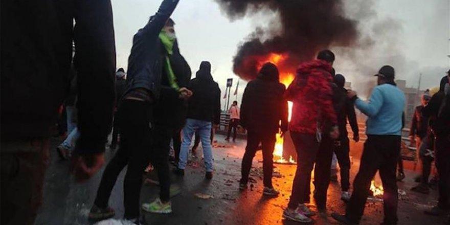 Nuray Başaran yazdı: İRAN'DA ASLINDA NELER OLUYOR?