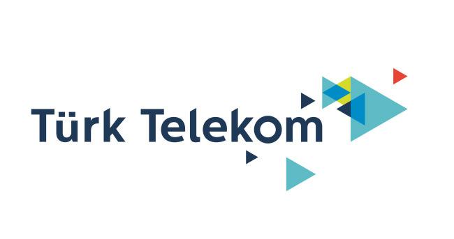 Türk Telekom bir servisini kapatıyor