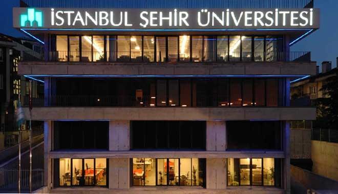 Şok iddia: Erdoğan, Davutoğlu'nu cezalandırmak için İstanbul Şehir Üniversitesini kapatacak