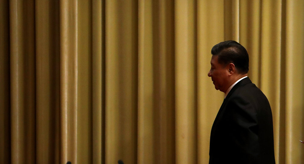 Çin Devlet Başkanı Şi: ABD ile ticaret savaşından korkmuyoruz