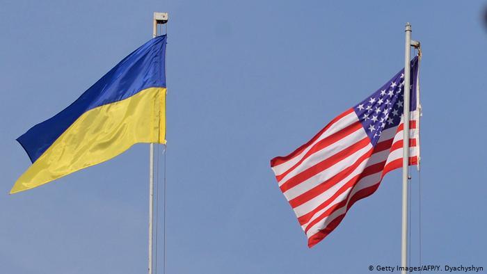 Azil soruşturmasının ilk kaybedeni Ukrayna
