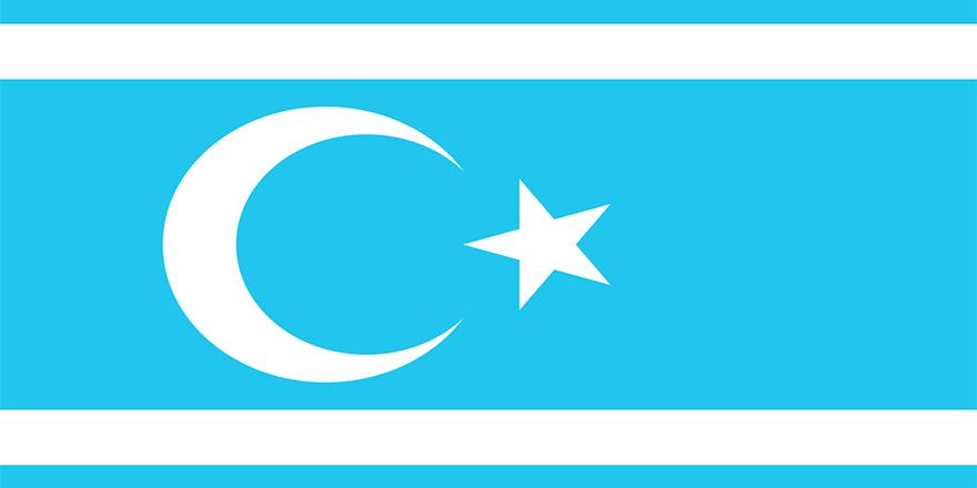Kerkük'te Türkmen lidere suikast