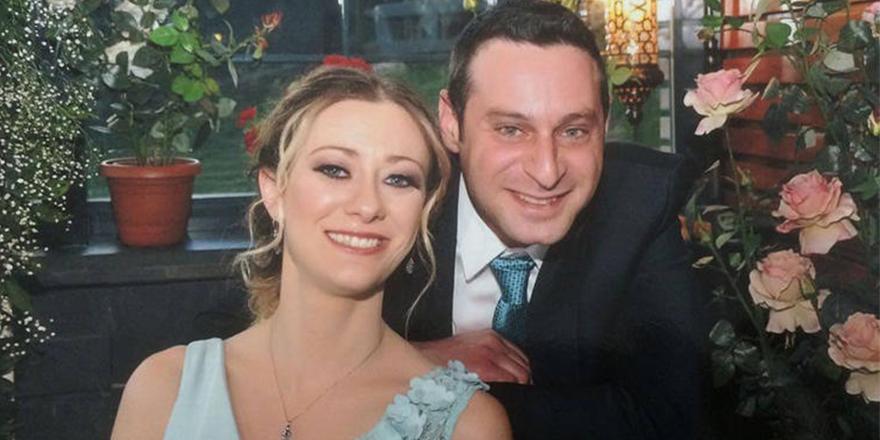 Kılıçdaroğlu müdahale etti, oğlunun düğünü için 5 yıldızlı otelden vazgeçildi