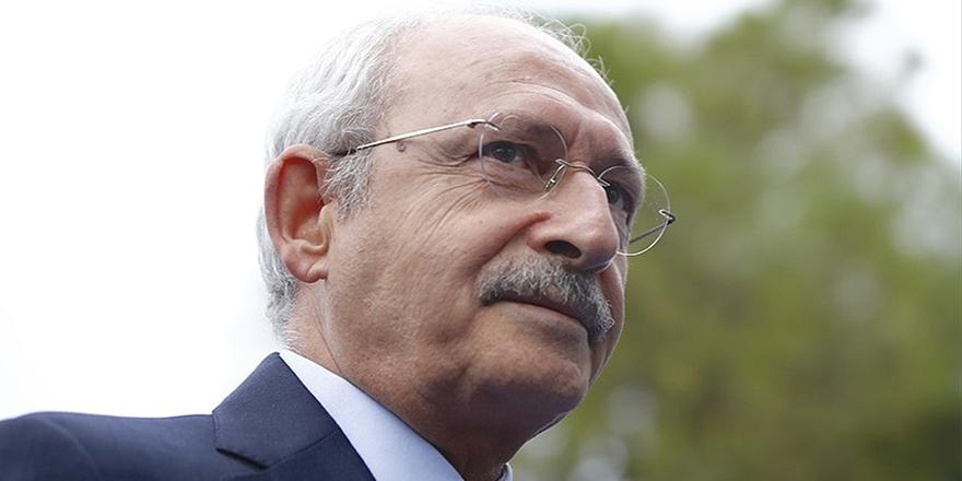 CHP'de yeni başkaldırı