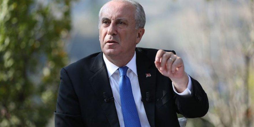Kerime Yıldız yazdı: CHP'NİN PELİKANLARI İŞ BAŞINDA
