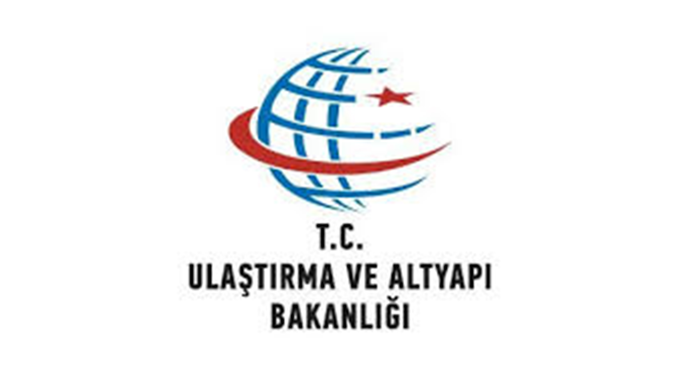 Bakanlıktan flaş 'Atlasglobal' açıklaması