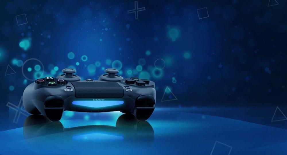 PlayStation 5'in 'paylaş' özelliğiyle ilgili detaylar ortaya çıktı