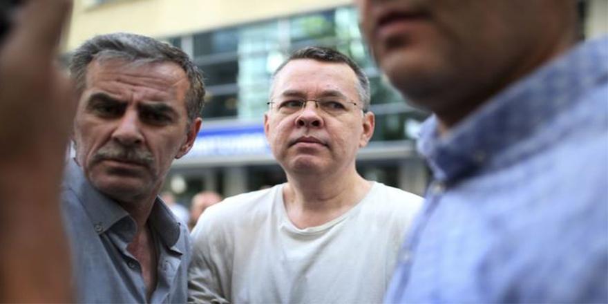 Gizli tanıklardan çarpıcı iddialar