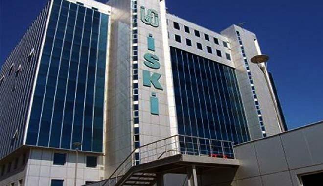 Suya zam İBB meclisinde reddedildi