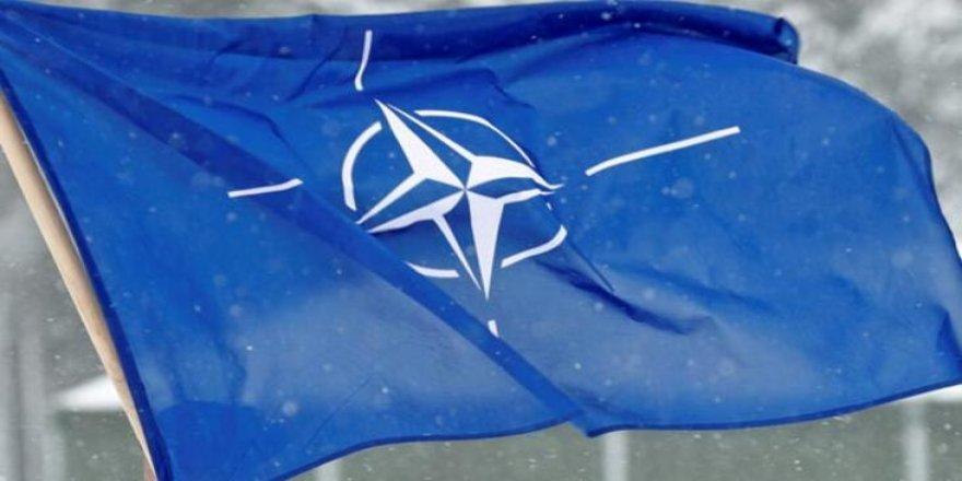 Nuray Başaran yazdı: NATO'DAN DÜNYA ORDUSUNA...