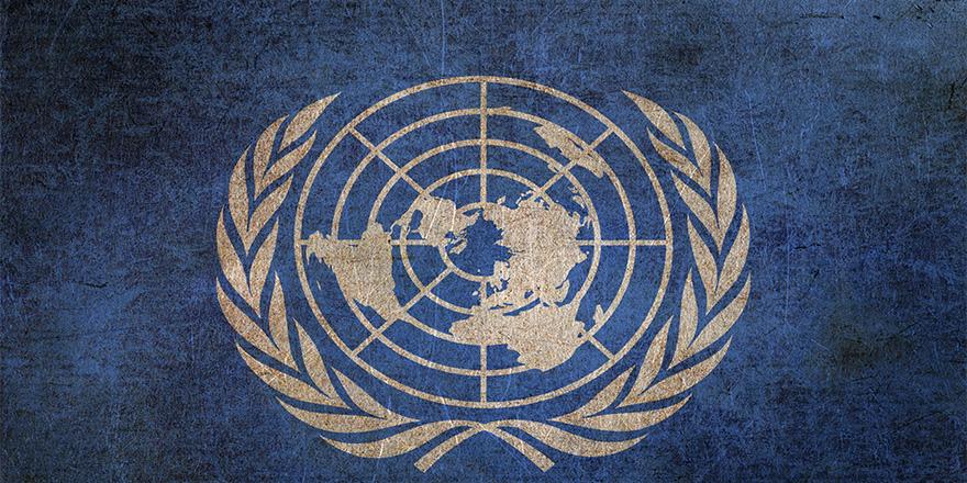 """BM'den tüm dünyaya tarihi uyarı: """"Kusursuz bir fırtına"""" yaklaşmakta"""