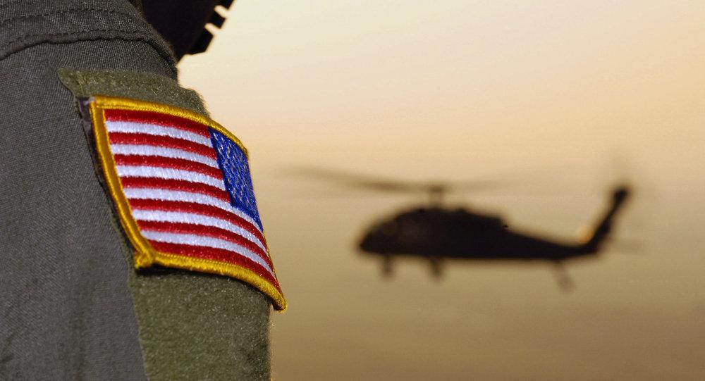 'ABD, Ortadoğu'ya 14 bin ek asker daha yollayacak' iddiası