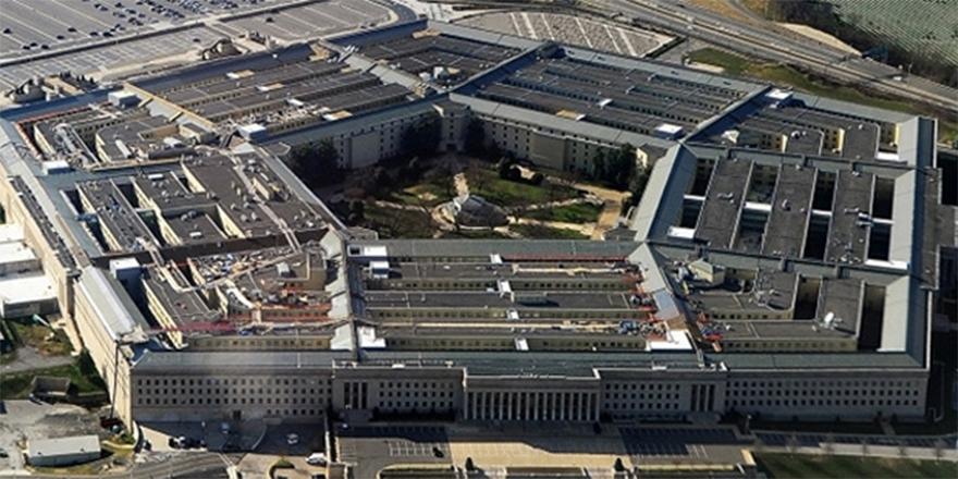 Pentagon: ABD'nin vatan toprakları artık Rusya karşısında korunak değil