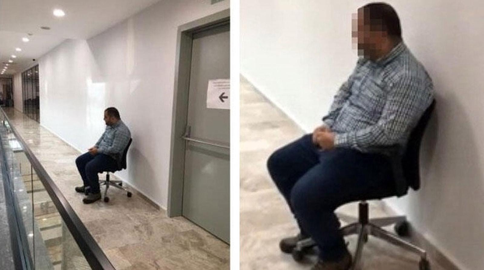 Güngören Belediyesi'nde İsyan Ettiren 'ceza' skandalı!