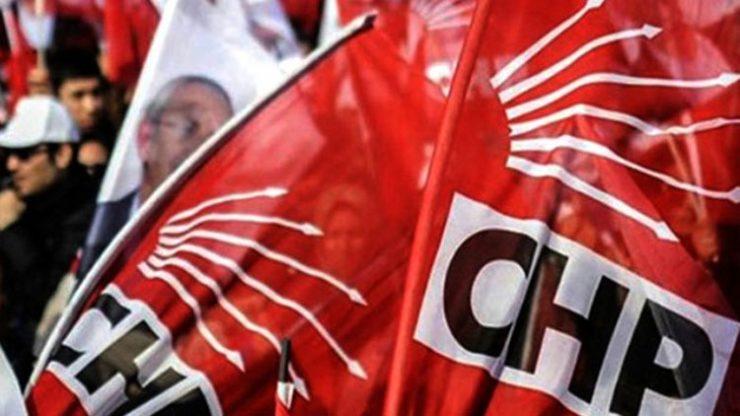CHP'de en çok oy kaybı o ilçede