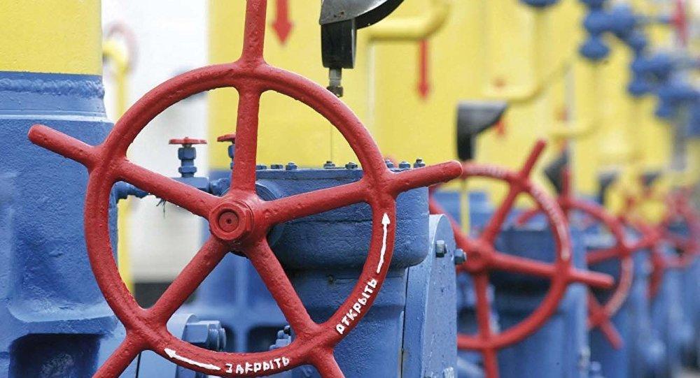 Rusya ile Ukrayna arasındaki doğalgaz görüşmelerinin ayrıntıları belli oldu