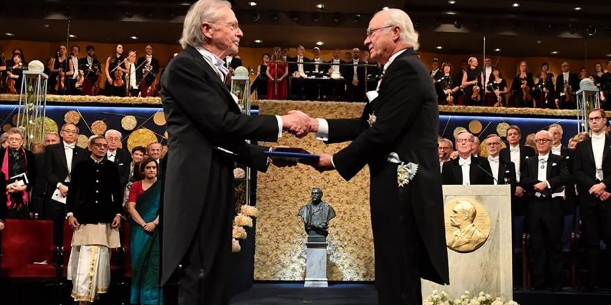 Bosna Hersek Devlet Başkanlığı Konseyi Başkanı Komsic: Bugün Soykırım Ödüllendirildi