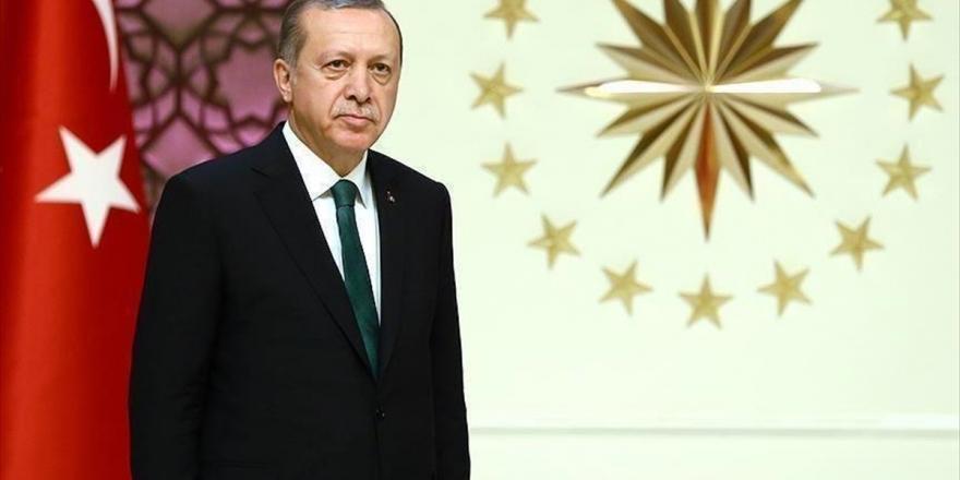 Ahıska Sürgünü Tanıkları Cumhurbaşkanı Erdoğan İle Buluşuyor