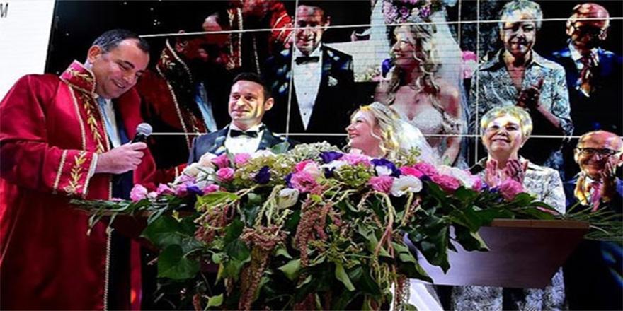 Kemal Kılıçdaroğlu'nun oğlu Kerem Kılıçdaroğlu dünyaevine girdi