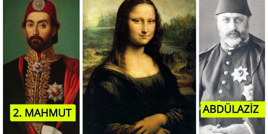 Doğan Satmış yazdı: Mona Lisa kuyruğu ve Türkiye'nin Kültür-Sanat yoksulluğunun kaynakları