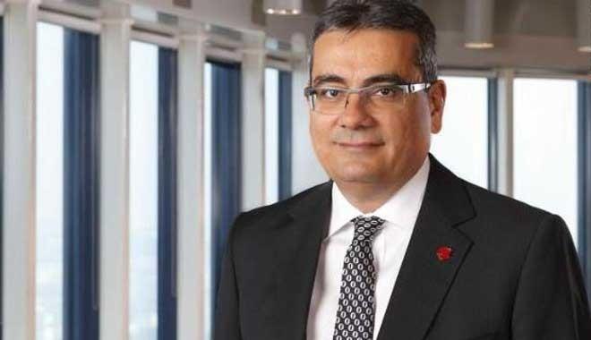 BDDK veto etmişti! Davutoğlu'nun ekibindeki sürpriz bankacı!