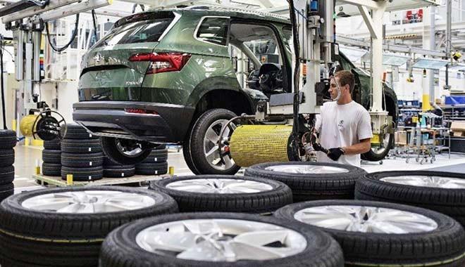 Volkswagen, Türkiye yatırımını yine erteledi