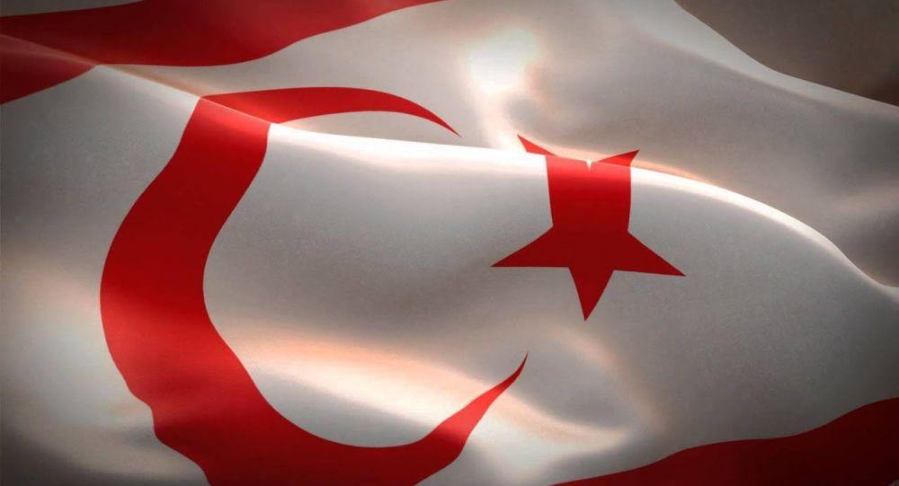 Kuzey Kıbrıs Sağlık Bakanlığı'ndan 'şırınga çikolataları' toplatma kararı