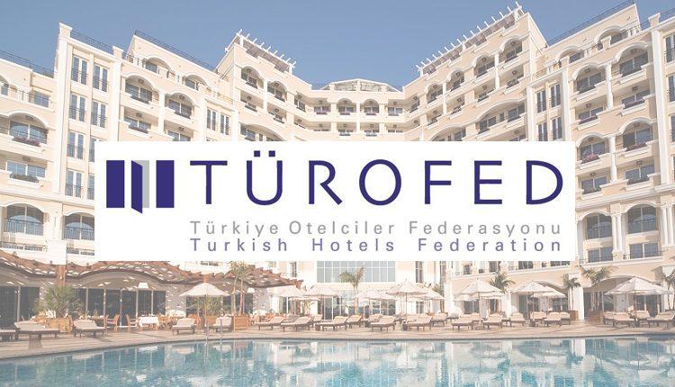Türkiye Otelciler Federasyonu'nun yeni başkanı kim olacak?