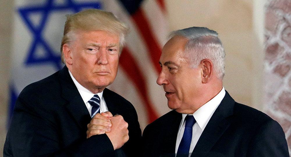 ABD, İsrail'deki seçimlerden önce 'Yüzyılın Anlaşması' planını açıklayabilir