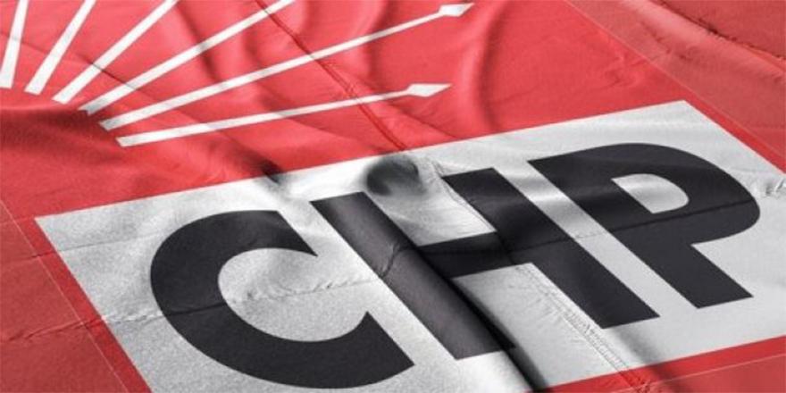 CHP'de olağanüstü toplantı: AK Parti ve MHP kazanamaz