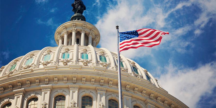 ABD Senatosu, Türkiye'ye silah satışını yasaklayan tasarıyı kabul etti