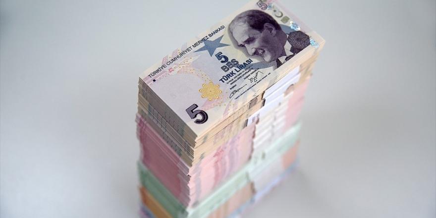 Esnafa kira desteği ödemesi başladı