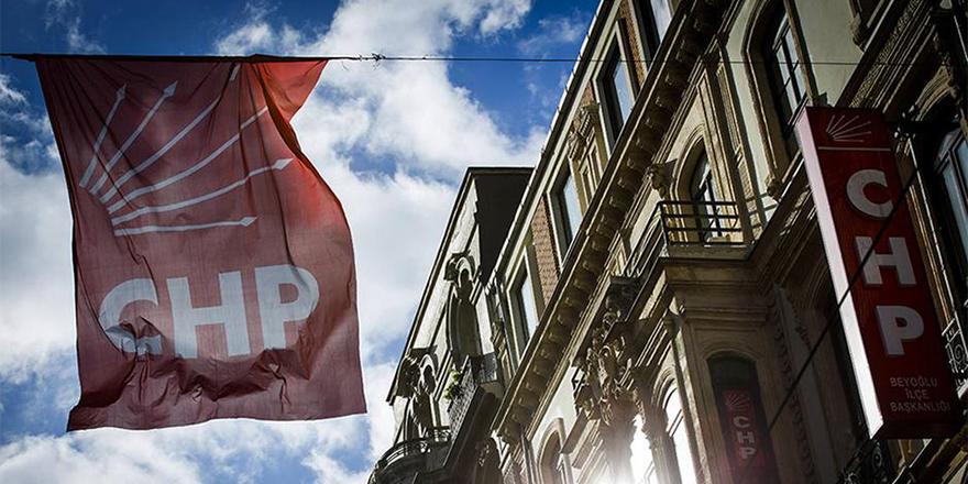 Almanya'nın saygın araştırma kuruluşlarından SWP: CHP'nin sorunu kimlik politikaları