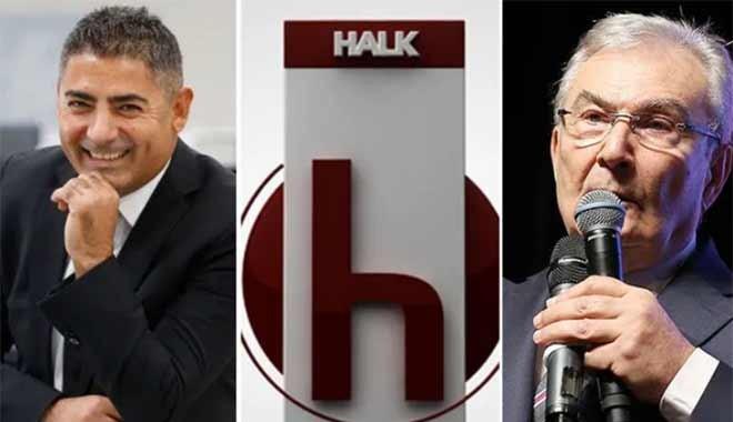Halk TV, Cafer Mahiroğlu'na satıldı