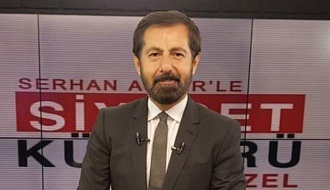 Halk TV'den CHP'lilere 3 milyonluk dost kazığı