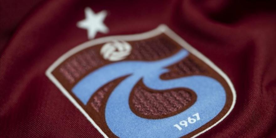 Trabzonspor Kulübünden Açıklama